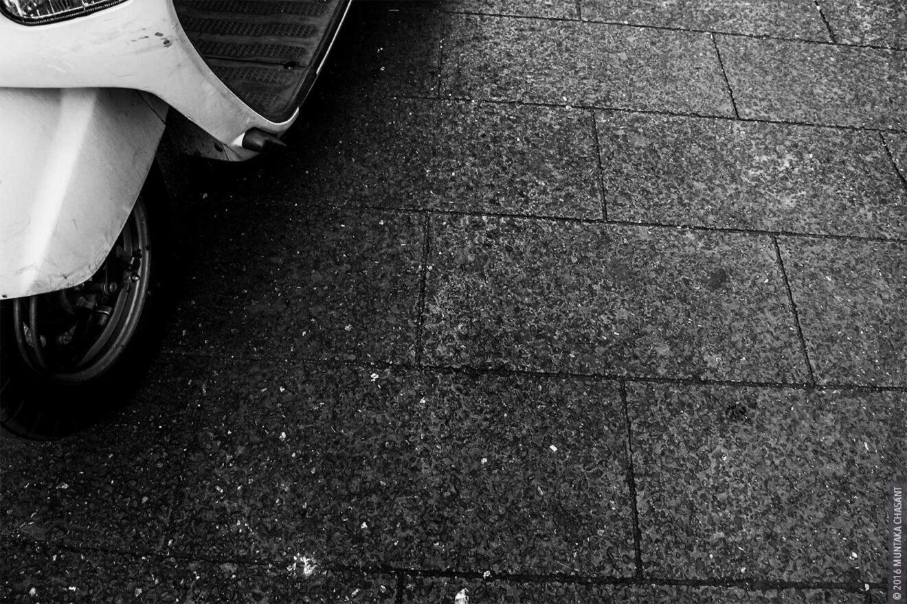 Japan Street Photography by Muntaka Chasan