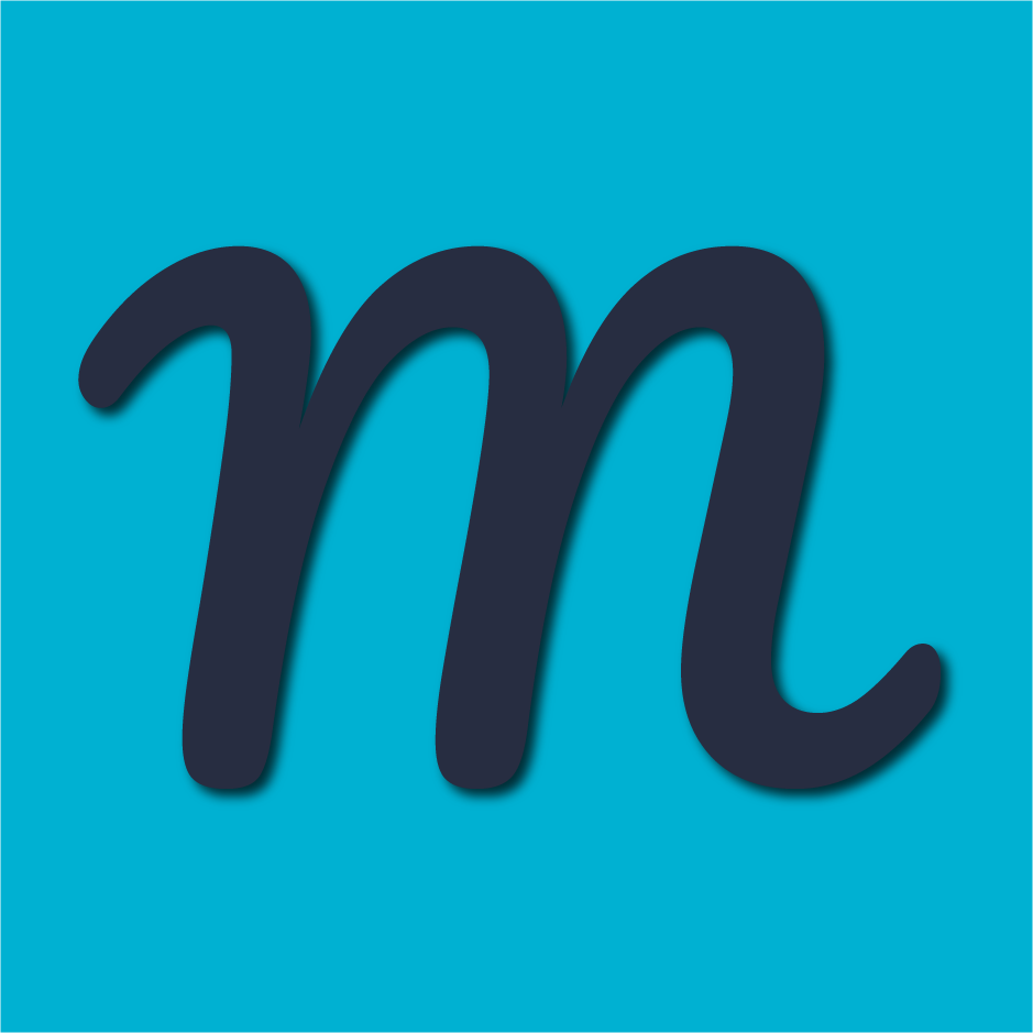 Muntaka.com