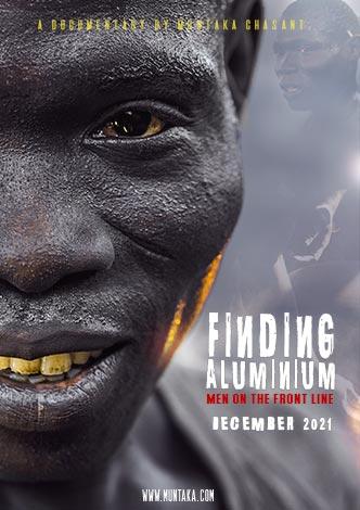Finding Aluminium